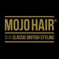 Mojo Style Logo