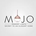 Mojo Pendant Lights Logo