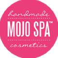 Mojo Spa Logo