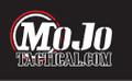 Mojo Tactical Logo