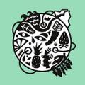 MOJU Logo