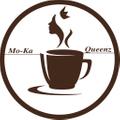 Mo-Ka Queenz Logo