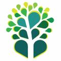 Mokhado Logo