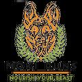 Moki Runs Logo