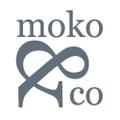 Moko and Logo