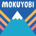 Mokuyobi Logo