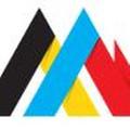 molamall.com Logo