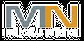 Molecular Nutrition Logo