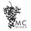 mollyscradle Logo