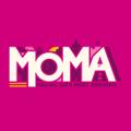 Moma Foods Logo