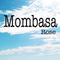 Mombasa Rose Boutique Logo