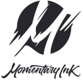 Momentary Ink Logo