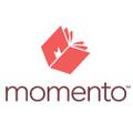Momento Pro logo