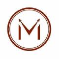 Momentum Dubai Logo