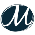 Momentum Jewelry Logo