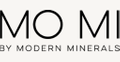 momibeauty logo