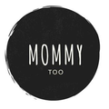 Mommy Too logo