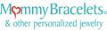 Mommy Bracelets Logo