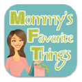 Mommys Favorite Things logo
