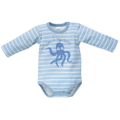 Momosiki kids wear Logo