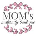 MOM's Panamá Logo