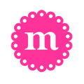 www.momzelle.com Logo