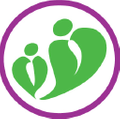 MONA BRANDS Logo