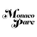 Monaco Parc Logo