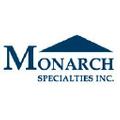 Monarch Specialties Canada Logo