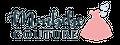 Monbebe Couture Logo