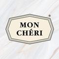 Mon Cheri Essentials Logo