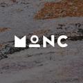 MONC Logo