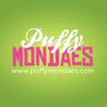 Mondaes Makerspace & Supply USA Logo