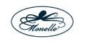 Monelle-NPT Logo