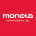 Moneta Cookware Usa Logo