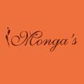 Mongas Logo