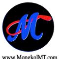 mongkolmt Logo
