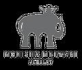 Monisha Melwani Logo