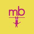 Monkeybar Buddies Logo