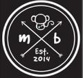 Monkeybum Logo