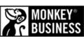 Monkey Business Design USA Logo