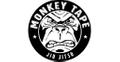 Monkey Tape Logo