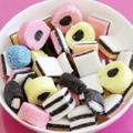 monmoreconfectionery Logo