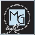 Monogram Goods USA Logo