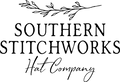 Mono gramming life Logo