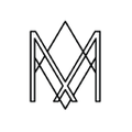 Monologue London Logo