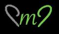 Monoxide Style Logo