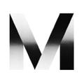 Monroe Skincare UK Logo