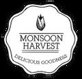 Monsoon Harvest logo