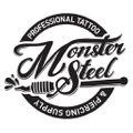 Monstersteel Coupons and Promo Codes